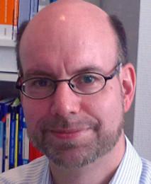Michael Steinhauer, Lebenslauf