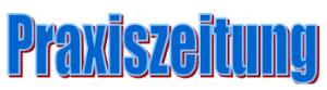Praxiszeitung