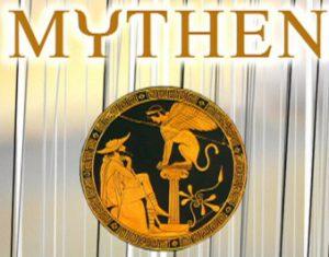 Sex-Mythen